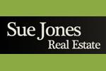 Sue Jones - Realtor & Real Estate Agent