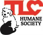 TLC Humane Society