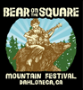 Bear on the Square Mountain Festival, Inc.