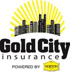 Norton Mountain Insurance/Gold City Insurance