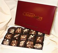 Boxed Chocolates - Great for Gifts