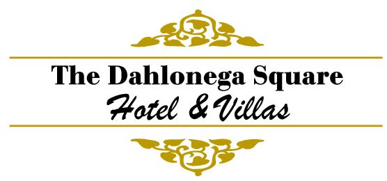 Dahlonega Square Hotel & Villas