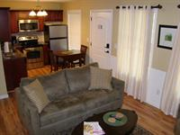 Dahlonega Square Villas (Choice Avenue) - Miners Ridge Villa