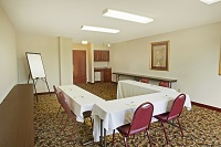 Meeting Room for 20