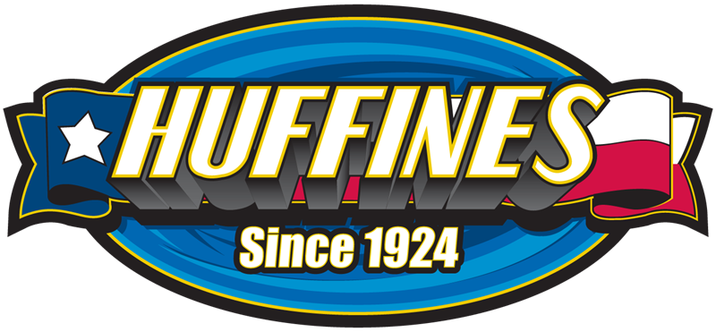 Image result for huffines logo