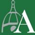 AccessBank Texas
