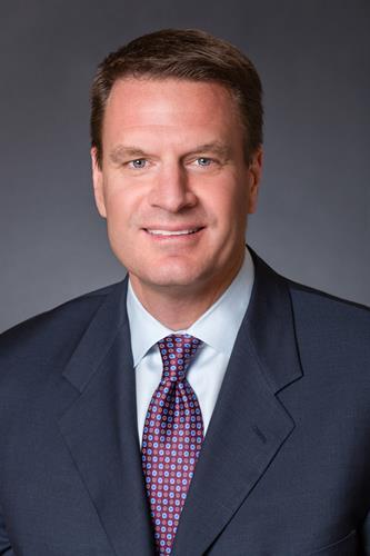 Brett Bingham, Director
