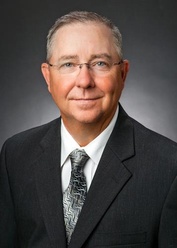 David Riley, Director