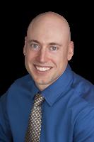 Chris Gerard, Managing Broker of InterMountain Business Brokers LLC