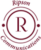 Ripson Communications