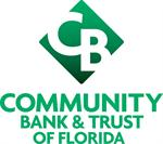 Community Bank & Trust of Florida