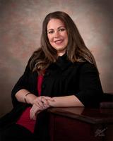 Maria Velez' - Customer Satisfaction Counselor