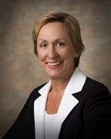 Vicki Graves, GBDS - Senior Employee Benefit Specialist