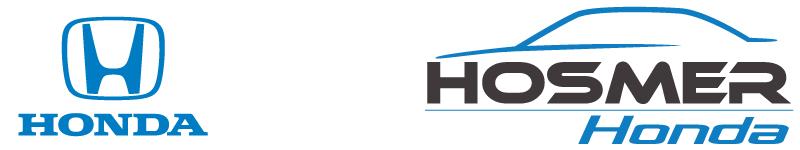 Hosmer Honda