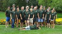 MNP Dragon Boat Team