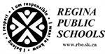 Regina Public Schools