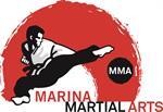 Marina Martial Arts