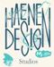 Haenen Design Studios