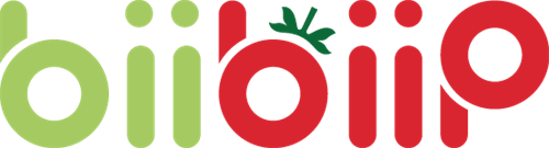 biibiip