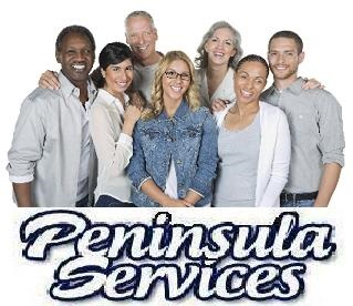 Peninsula Services