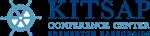 Kitsap Conference Center At Bremerton Harborside