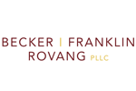 Becker Franklin Rovang PLLC