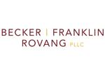 Becker Franklin Rovang PLLC