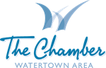 Watertown Area Chamber of Commerce