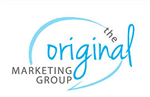 The Original Marketing Group