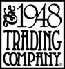 The 1948 Trading Company