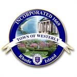 Town of Westerly