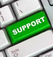 Need support Now?