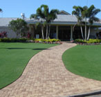 WELCOME to the North Palm Beach Country Club