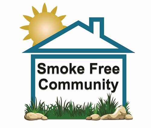 The Quaye is The Gardens' first 100% Smoke-Free Community