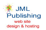 JML Publishing Inc