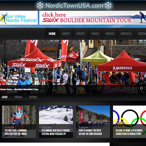 www.NordicTownUSA.com