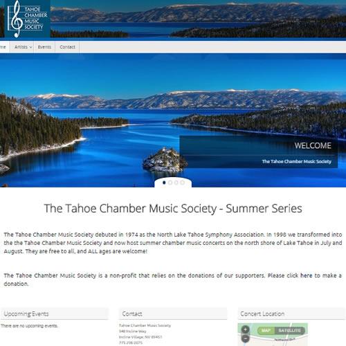 www.TahoeChamberMusic.org