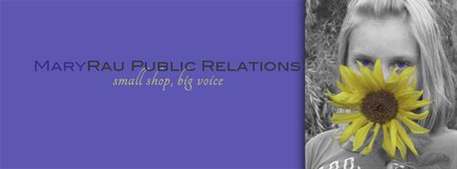 MRPR - small shop big voice