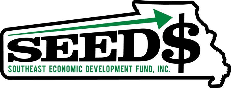 Southeast Economic Development Fund, Inc. (SEED$)