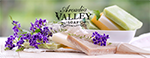 Arcadia Valley Soap