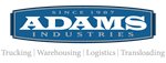 Adams Industries, Inc
