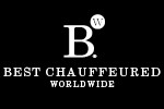 BEST-VIP Chauffeured Worldwide