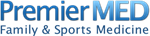 PremierMED - Family and Sports Medicine