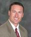 Craig Martin, ChFC, CLU, CLF - State Farm Insurance