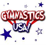 Gymnastics USA