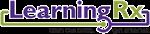 LearningRx Orlando-Windermere