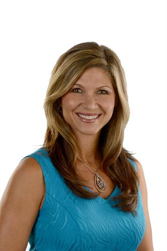 Georgia Leacox - Owner / Executive Director
