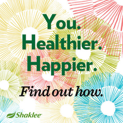 A healthier life begins with Natural Solutions!