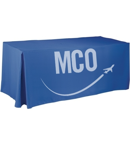 MCO Table Cover