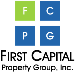 FIRST CAPITAL PROPERTY GROUP